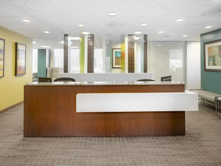 Office Space In Wells Fargo Plaza Regus Us