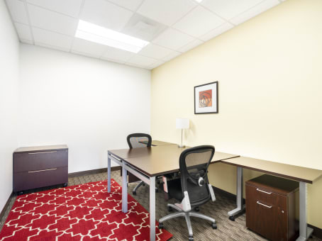 Regus Office Space in The Summit