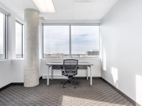 louez des bureaux espaces de bureau complexe dix 30