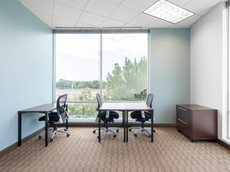 Regus Office Space in Vista Point North