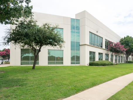 Regus Virtual Office, Texas, Lewisville - Vista Point North