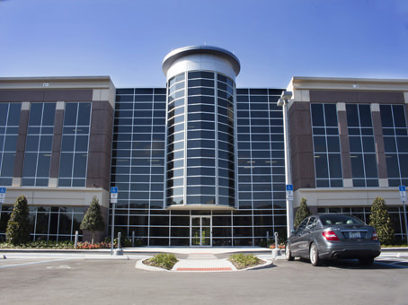 Regus Virtual Office, Florida, Winter Park - Heritage Park