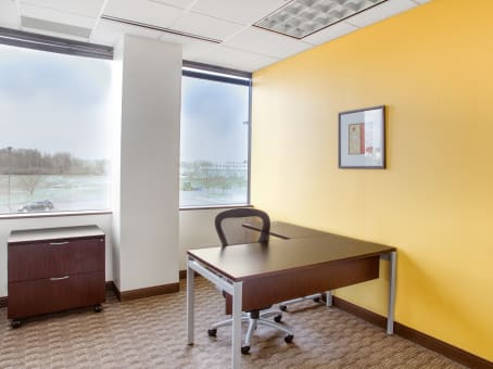 Regus Virtual Office in Fishers - view 4
