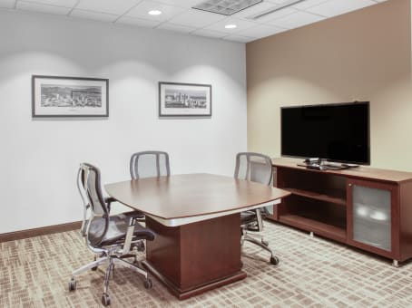 Regus Virtual Office in Fishers - view 6