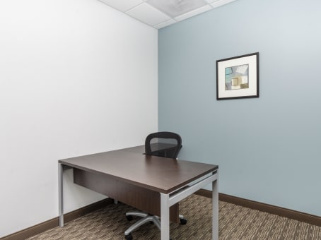 Regus Meeting Room in Meadow Brook