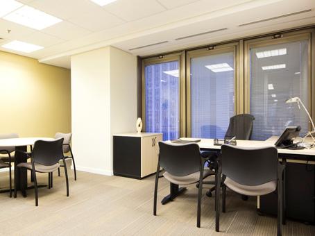 Office Space in São Paulo - Offices To Rent   Regus BR