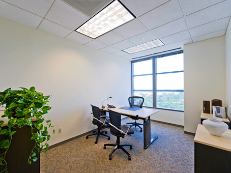 Regus Virtual Office in Reston Town Center II - view 5