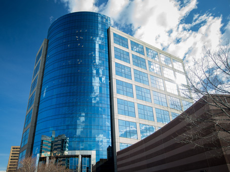 Regus Office Space, Colorado, Denver - DTC Regency