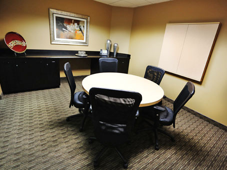 Regus Business Centre in California, Gardena - Torrance