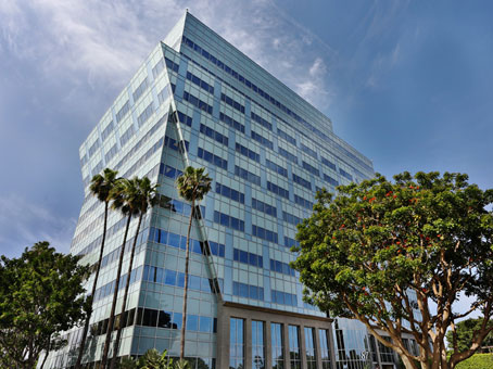 Regus Office Space, California, Gardena - Torrance