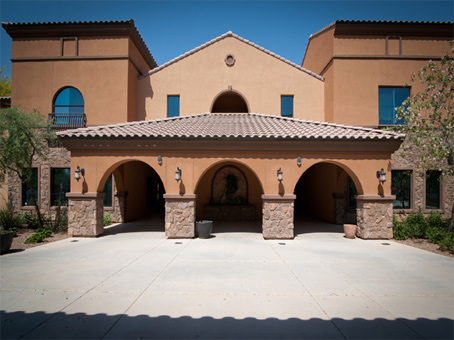 Regus Virtual Office, Arizona, Gilbert - Warner