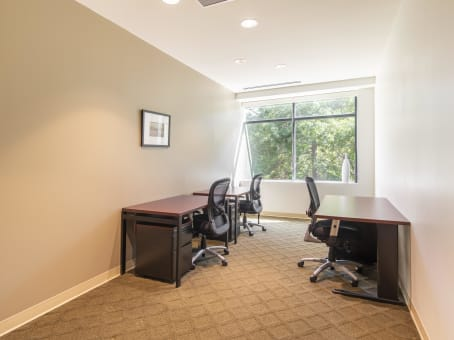Regus Business Centre in Lakefield