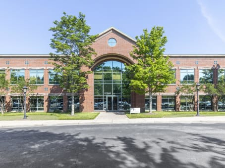 Regus Virtual Office, Georgia, Johns Creek - Lakefield