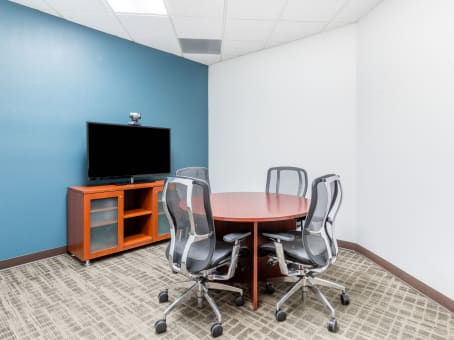 Regus Office Space in Nevada, Las Vegas - Rainbow