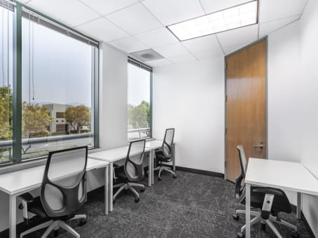 Regus Day Office in Koll Center - view 4