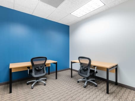 Regus Day Office in 501 W. Broadway - view 7