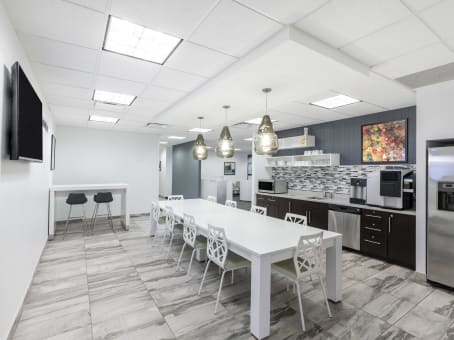 Office Space Manhattan - Offices to Rent | Regus US