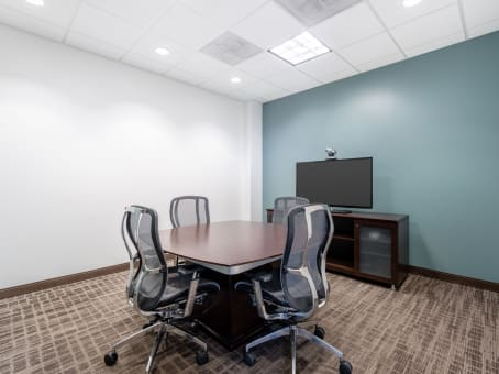 Regus Day Office in Melford Plaza I