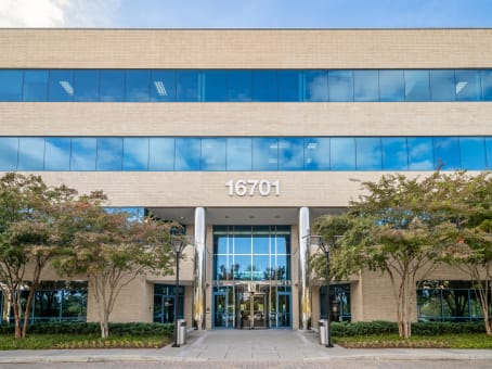 Regus Office Space, Maryland, Bowie - Melford Plaza I