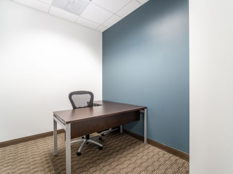 Regus Office Space in Melford Plaza I