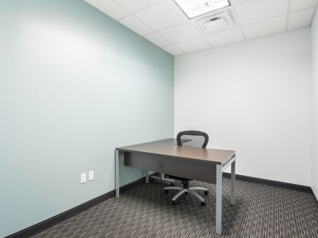 Regus Office Space in Downtown Republic Center