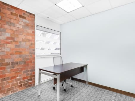Regus Day Office in Dedham Place