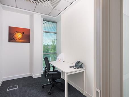 Leeds Colton Room To Rent