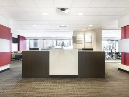 Regus Business Centre in Sunset Hills