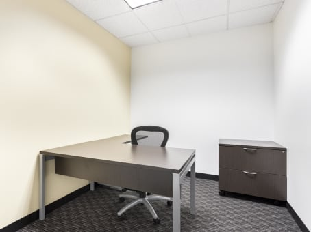 Regus Virtual Office in Sunset Hills