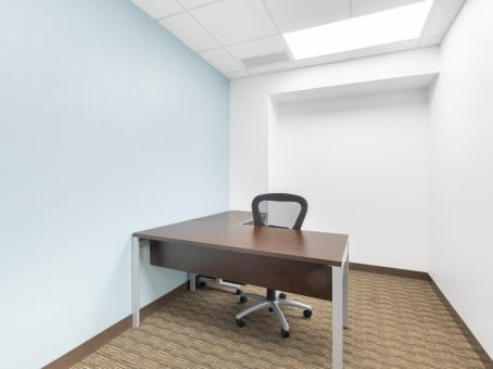 Regus Office Space in Fox River Mall - College Avenue
