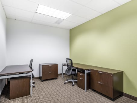 Regus Business Centre in Briarcliff - view 7