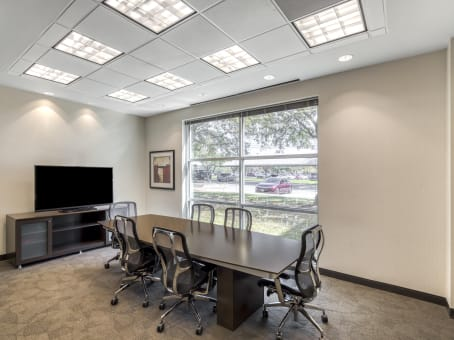 Regus Office Space in Two Twin Oaks