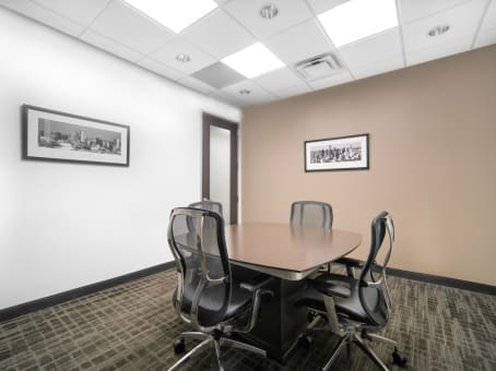 Regus Office Space in San Tan Corporate Center II