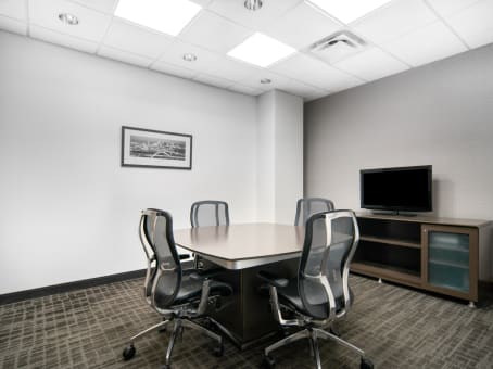 Arizona, Chandler - San Tan Corporate Center II