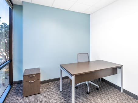 Regus Business Centre in Brea Campus - view 7