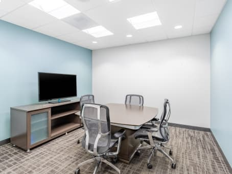 Regus Business Centre in Brea Campus - view 8