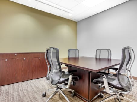 Regus Virtual Office in Columbia Center on Stadium