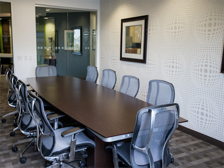 Virtual Office Las Vegas - Mailing Address | Regus US