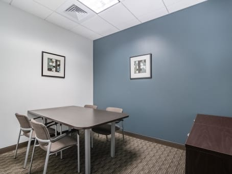 Regus Business Lounge in Peoria Center at Arrowhead