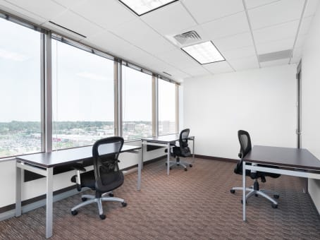 Regus Office Space in Colorado Boulevard Center - view 4