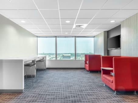 Regus Office Space in Colorado Boulevard Center - view 5