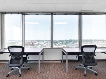 Regus Office Space in Colorado Boulevard Center - view 7
