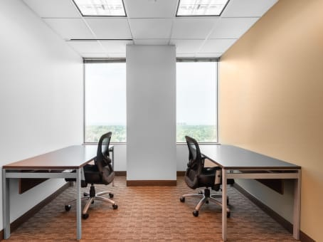 Regus Office Space in Colorado Boulevard Center - view 8