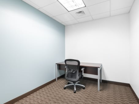 Regus Office Space in Colorado Boulevard Center - view 9