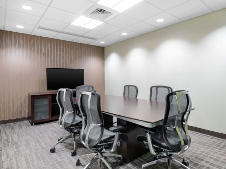 Regus Virtual Office, Colorado, Denver - Colorado Boulevard Center