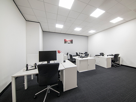 Regus Virtual Office in Reading, Imperial Way (MWB Business Exchange) (MWB)