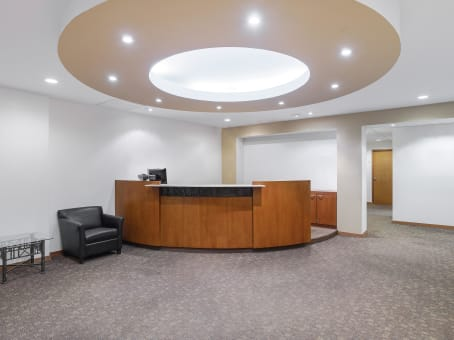 Regus Virtual Office in Lima Real Seis San Isidro