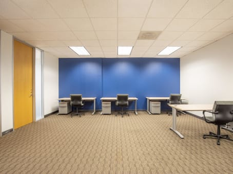 Regus Meeting Room in North Point - view 8