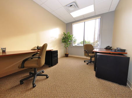 Regus Office Space in Alafaya (Office Suites Plus)