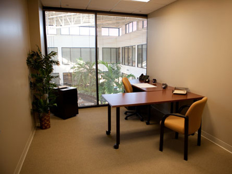 Regus Office Space in Horizon (Office Suites Plus)